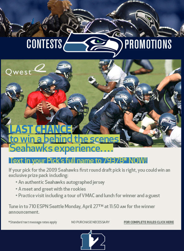 seahawkscontest