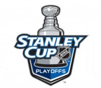 2009-nhl-playoffs-300x260