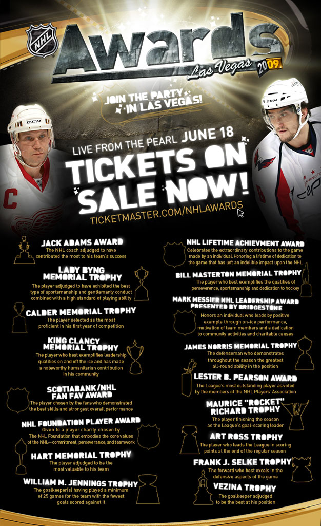 nhlawards_tos_eblast_web
