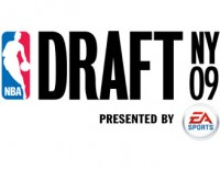 nba-draft-2009