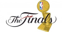 nba_finals_logo