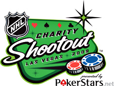 nhl-poker-shootout
