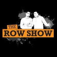 rowshow