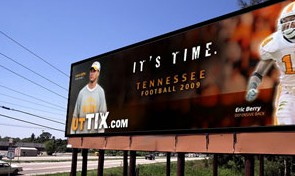 tennessee-billboard2