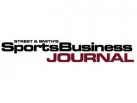 sportsBusinessJournal