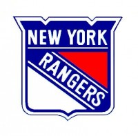 New_York_Rangers_Logo