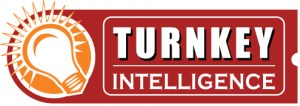 Turnkey-Intelligence_white-bg