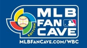 MLB-Fan-Cave-WBC-logo