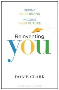 Reinventing-You