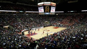 seattleubasketball
