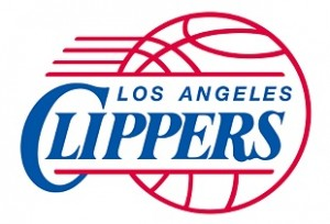 Clippers-Logo