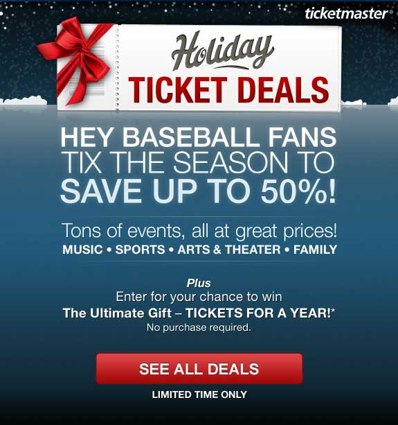 MLB_TM_Holiday