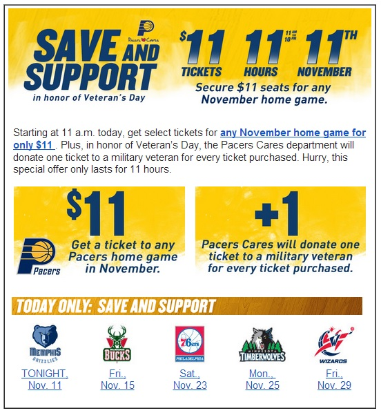 Pacers11Tickets