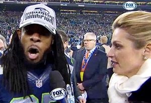 erin-andrews-richard-sherman