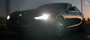 maserati-strike-super-bowl-commercial