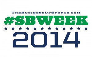 sbweek2014stacked