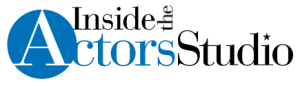 Inside_The_Actors_Studio_logo1