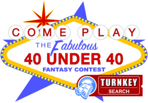 Fantasy_Forty_Under_40-FINAL