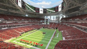 MBStadium-Interior-Bowl