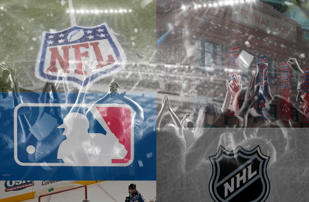 Tips For Building Your Brand Through Sports Sponsorships | The ...
