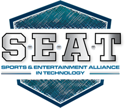 SEAT-2017-Logo-Transparent-2501