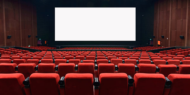 size 40 9fe31 6d88d What Can Sports Venues Learn From Movie Theaters   The Business of Sports